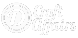 D Craft Affairs